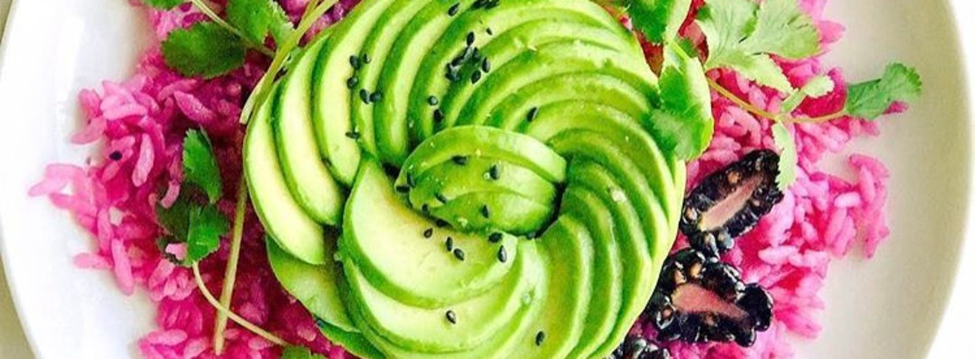 Avocado mania in Rome, five places where you can eat (and drink) the fruit in gourmet-style