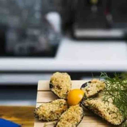 I migliori aperitivi di Roma: venti indirizzi per l'happy hour da The Corner fino a Ombralonga