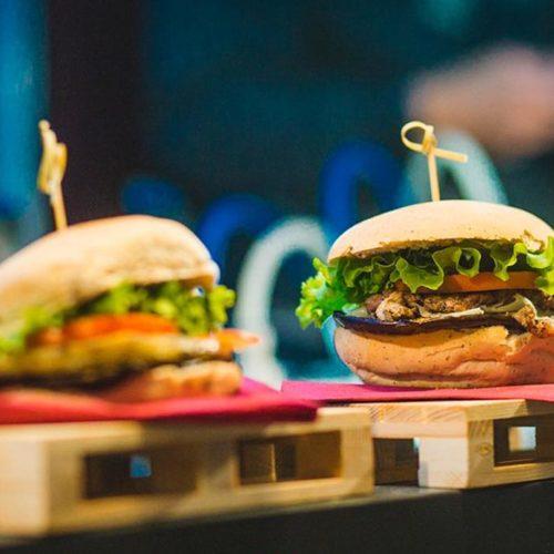 Eventi Milano maggio 2017: degustazioni e street food nella settimana della Food Week