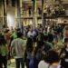 Fermentazioni 2017 Roma, birra artigianale e street food al Guido Reni District