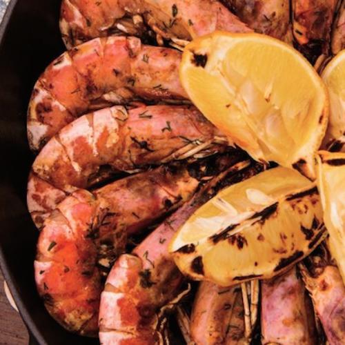 Libri di cucina estate 2017: da Luigi Romiti al vincitore di Masterchef Italia, dal pesce calabrese fino al ricettario ad alta digeribilità