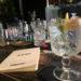 Manifattura Firenze, il cocktail bar stile anni Trenta dove si beve italiano