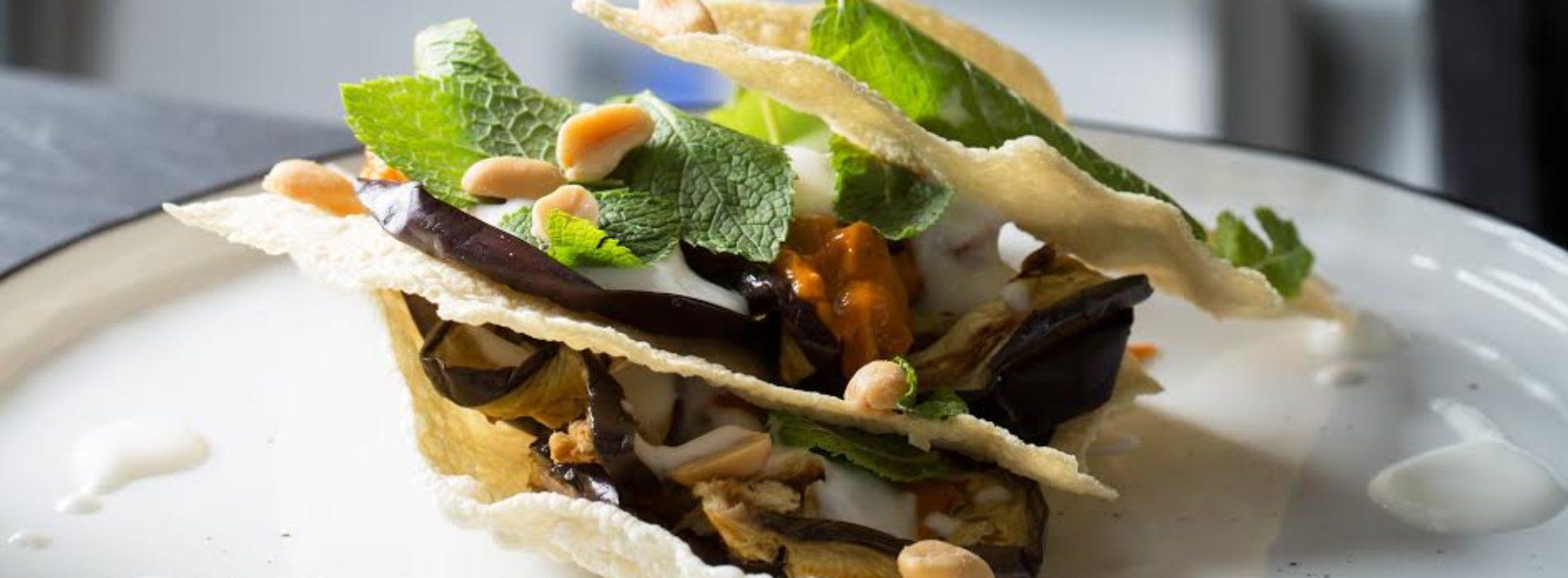 Cittamani Milano, in autunno il ristorante della celebrity chef indiana Ritu Dalmia