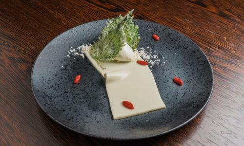 Sushi B Milano, a cena la cucina tradizionale giapponese Kaiseki nel ristorante fusion di Brera