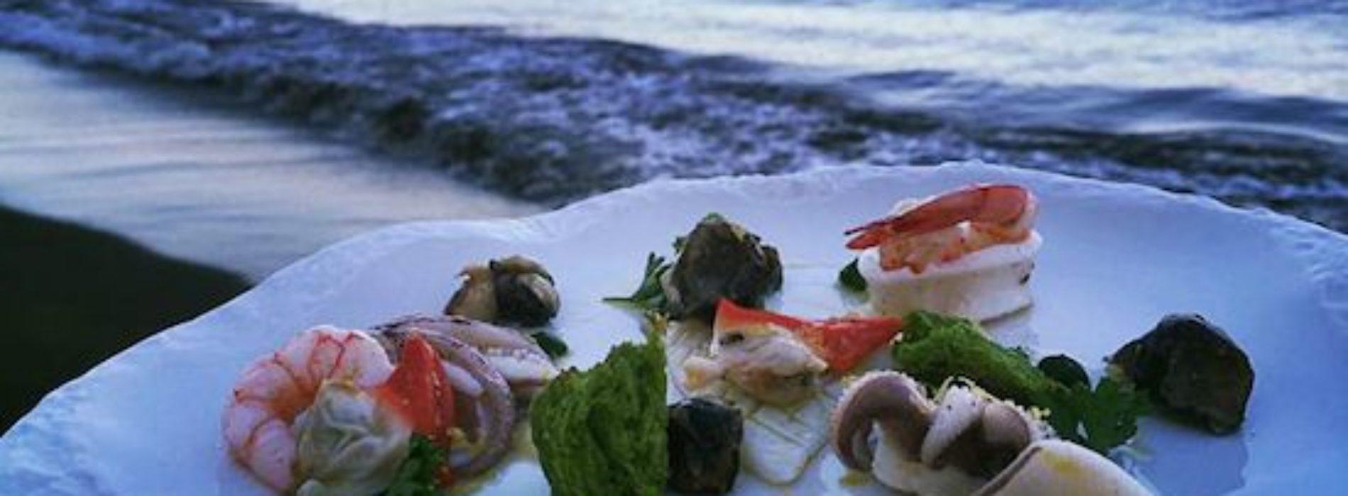 Dove mangiare a Posillipo, Napoli: i migliori ristoranti ...