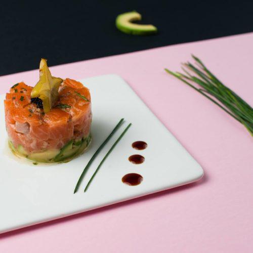 Eventi Roma luglio 2017: sushi peruviano da Coropuna, crudo sostenibile da Eataly