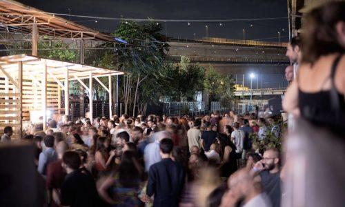 Cinema all'aperto Roma 2017, i festival e le arene con cucina e street food per l'estate