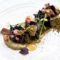 Osteria Fernanda Roma, a pranzo arriva il menu 'smart lunch' (e una formula per gli under 25)