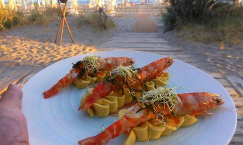 Dove mangiare in Maremma, trattorie e ristoranti dall'Argentario a Capalbio