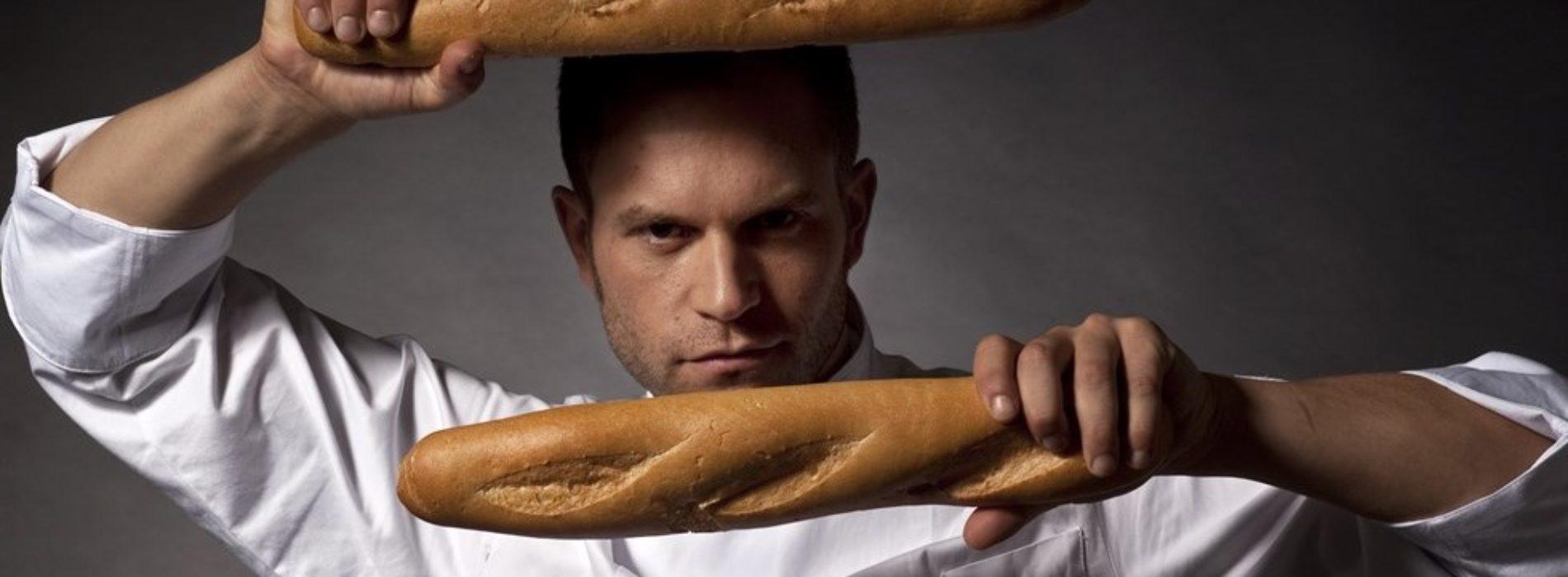"""Rugiati contro il Sushi Su di Padova: """"Ho rischiato l'intossicazione, non andateci"""""""