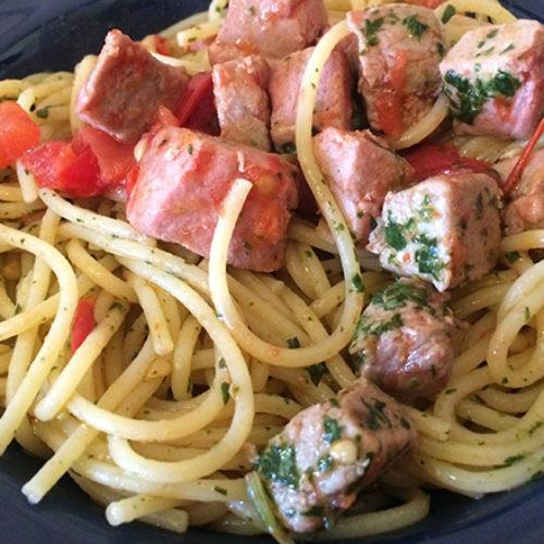 Dove mangiare a Carloforte e Isola di San Pietro: piatti tipici e spiagge della Sardegna