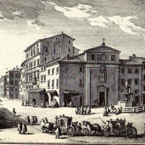 Dove mangiare bene a Monti: viaggio nel rione più antico (e più radical chic) di Roma