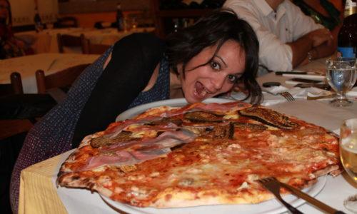 Viva la mezza porzione: ma Milano (e i ristoranti gourmet) battono Roma