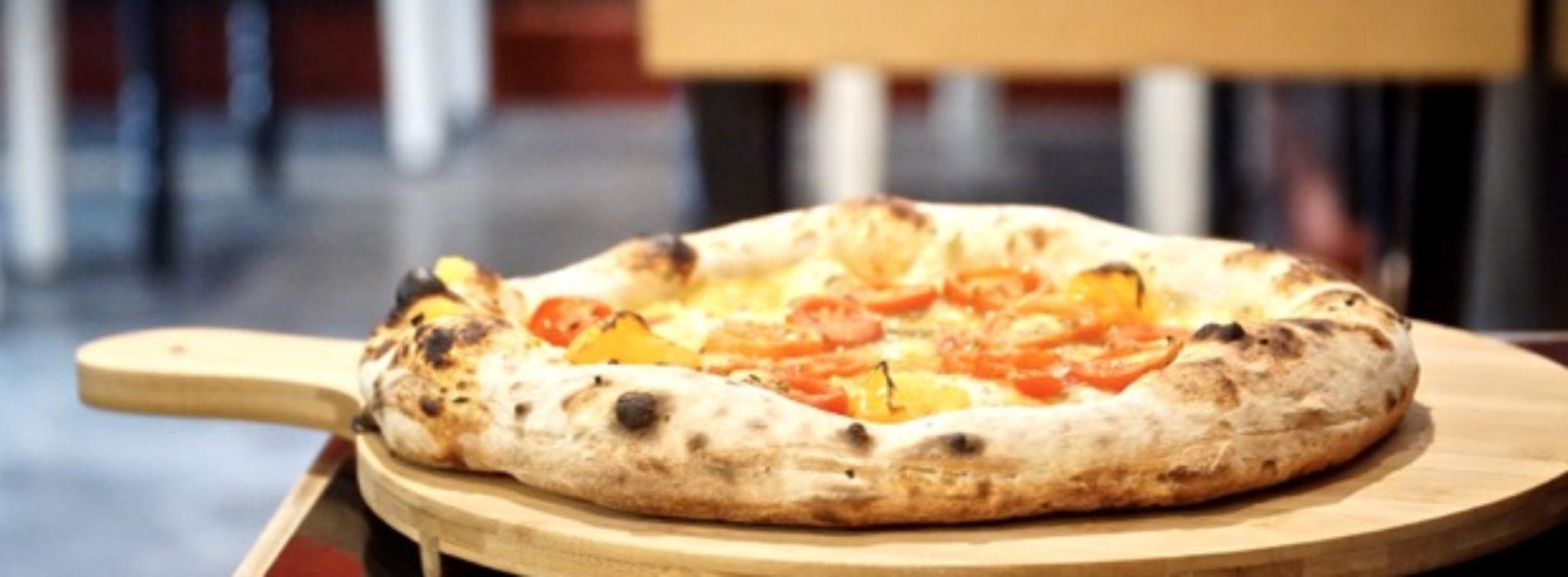Sant'Alberto Roma, al posto di Primo al Pigneto arriva una pizzeria-liquoreria con quattro tipi di impasto