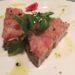 Berimbau Milano, sushi di qualità e carne alla spada nel ristorante nippo-brasiliano di via Marghera