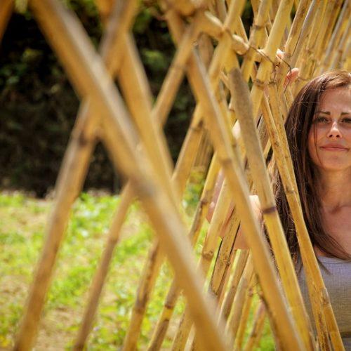 BioFarm Orto Roma, vuoi un orto senza la fatica di coltivarlo? La start up rivoluzionaria di Arianna Vulpiani