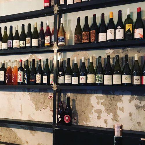 Champagne Socialist Milano: ecco perché il vino naturale è trendy ma non è solo una moda
