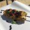 Taste of Roma 2017: i piatti degli chef