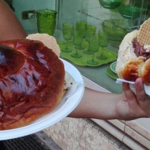 """Le migliori gelaterie di Palermo, ecco dove provare la """"broscia"""" più golosa"""
