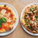 La Pizzeria Nazionale Milano, arriva a Brera la pizza low cost