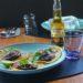 Eventi Milano settembre 2017: cena messicana da Bésame Mucho, in via Spadari moda e gastronomia