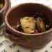 Forte Roma: pane, pizza, sott'oli e 'nduja calabrese nel locale con gastronomia al Tiburtino