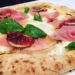 Pizzium Milano via Anfossi, dopo via Procaccini le pizze regionali arrivano in zona Cinque Giornate