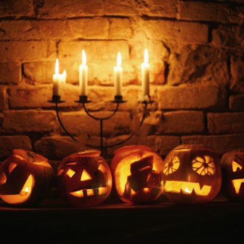 Halloween 2017 a Roma: feste, aperitivi e cene a tema per la notte del 31 ottobre