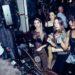 Club a Roma, nuove aperture 2017: Cappella Orsini, Alcazar Live e Largo Venue