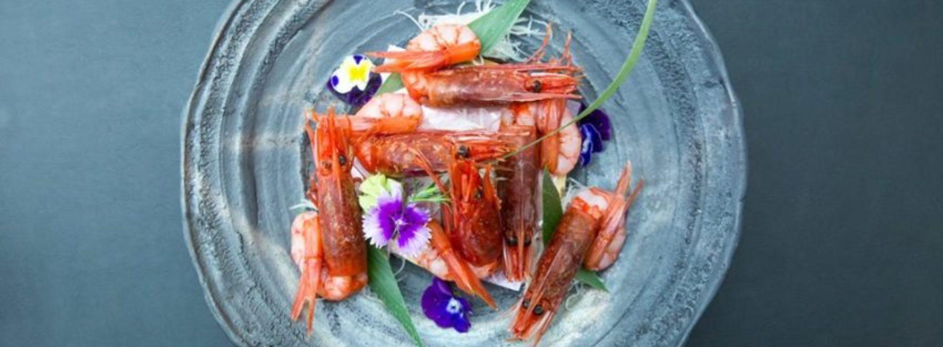 I migliori ristoranti giapponesi di Roma: dieci indirizzi di cucina tradizionale nipponica