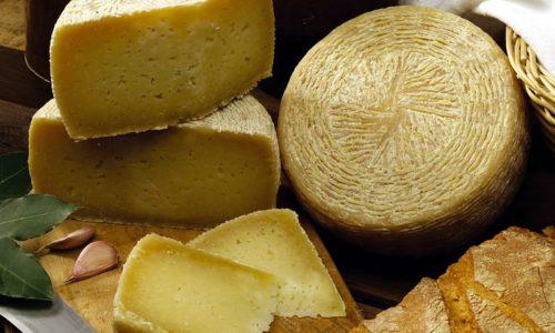 Sagre Lazio ottobre 2017: dalla patata di Leonessa alla castagna di Vallerano