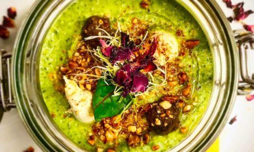 I migliori ristoranti vegetariani e vegani di Torino, da Soul Kitchen a Flower Burger
