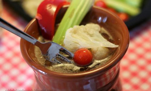 "Dove mangiare la bagna cauda a Torino, cinque locali per la ""salsa calda"" piemontese"