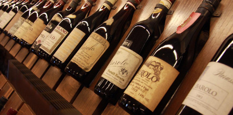 I migliori wine bar di Torino, quida alle enoteche con cucina