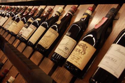 I migliori wine bar di Torino, guida alle enoteche con cucina