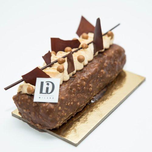 L'Ile Douce Milano, la pasticceria francese in Isola dalla colazione al brunch