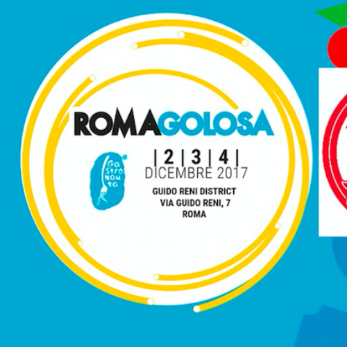 Puntarella Day, la nuova App 2018 a Roma Golosa e il party live all'Apt