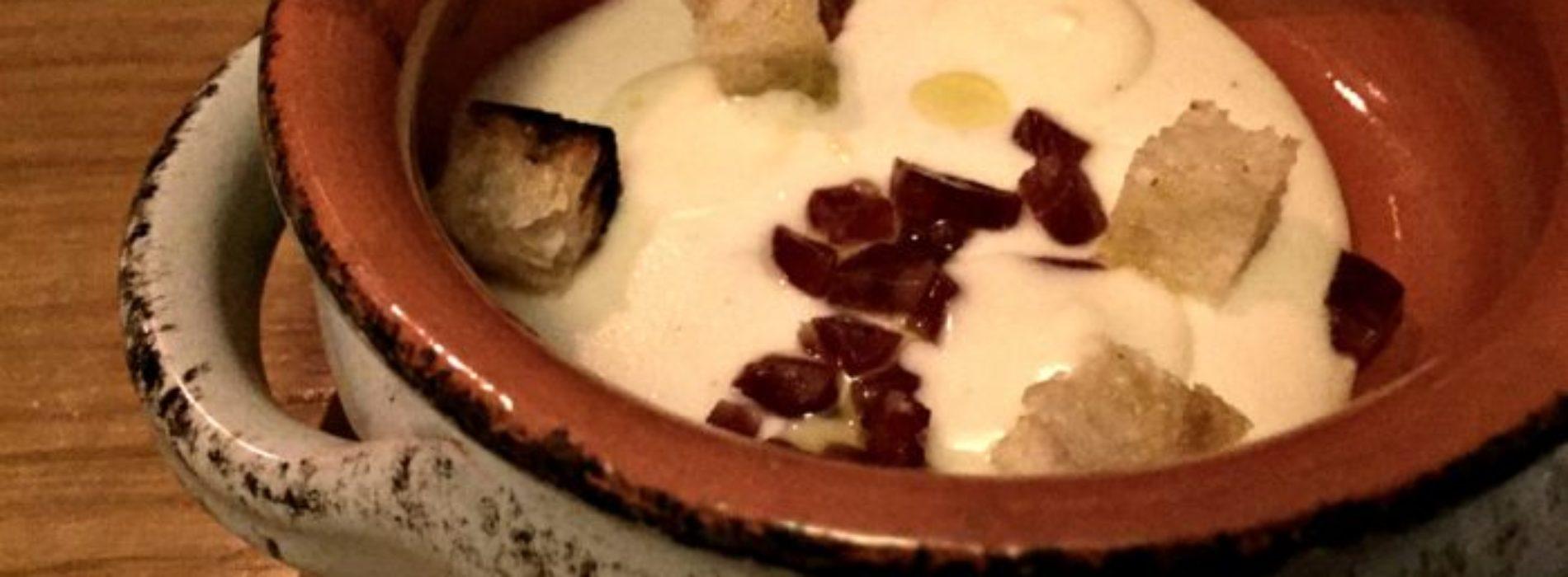 Archivio Storico Napoli, il cocktail bar inaugura la cucina con antiche ricette borboniche