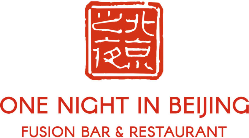 one night in beijing