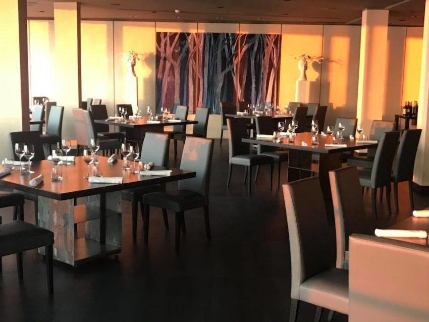 Cenone di Capodanno Napoli 2018: i migliori ristoranti con menu e ...