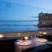 Cenone di Capodanno Napoli 2018: i migliori ristoranti con menu e prezzi