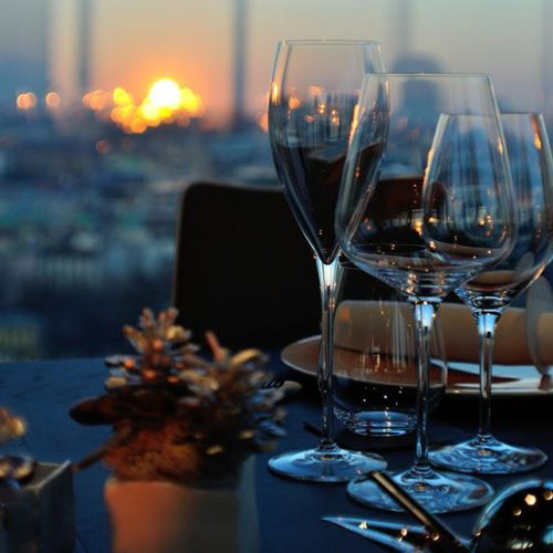 Capodanno 2018 ristoranti a Milano: i migliori locali per il cenone con prezzi ed eventi