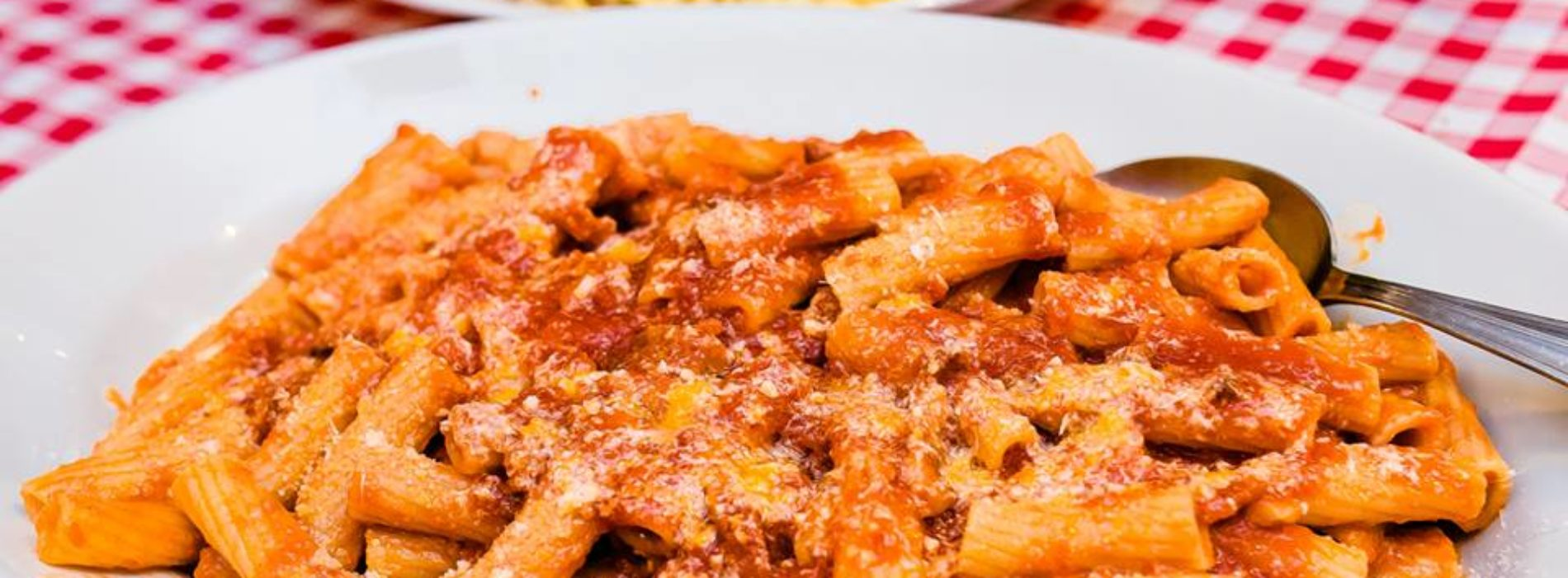 Le migliori trattorie tradizionali di Roma, dove mangiare molto e spendere poco