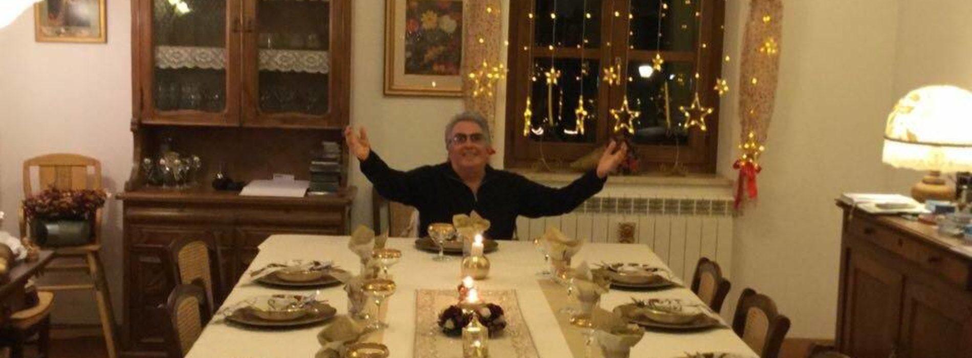 Lando Fiorini e il Puff, Marcello Marchesi nel cabaret-ristorante, tra fagioli con le cotiche e trippa