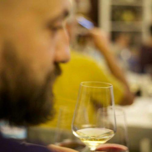 Eventi food a Roma gennaio 2018: aperitivi, degustazioni, cene, corsi