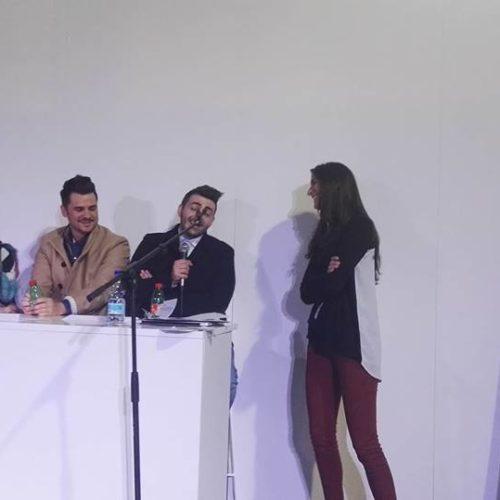 Puntarelle d'Oro 2018: in vetta  All'Oro, Giulia, Pennestri e Santo Palato