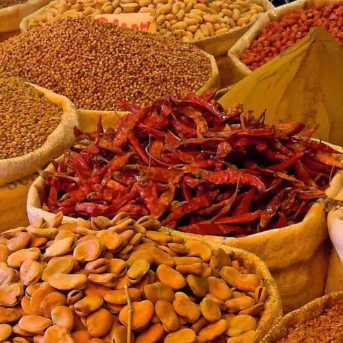 I migliori ristoranti etnici di Torino, cucina siberiana, persiana, vietnamita, peruviana e marocchina