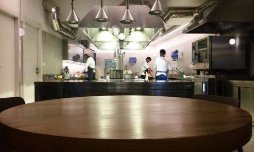Nuovi ristoranti cinesi a Roma, giovani carini e occidentali