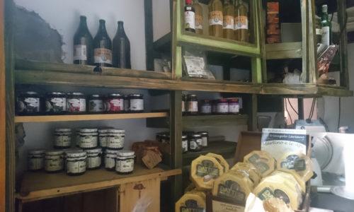 Soul Food Milano, la bottega di via Gola dove si (ri)scopre la cultura del biologico