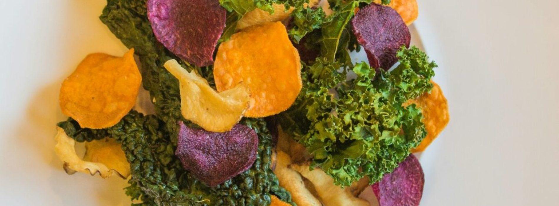 Bio's Kitchen Bologna, il ristorante dall'anima green in pieno centro storico